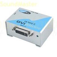 Аксессуар для видео оборудования Gefen EXT-DVI-EDID