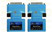 Аксессуар для видео оборудования Gefen EXT-DVI-FMP