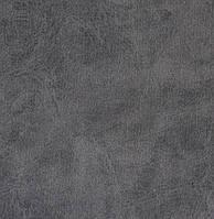 Ткань мебельная Кэмел/Camel (велюр, Grey Sandal) цвет 18
