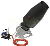 Генератор пены Universal Effects Power Head Jet-Foam 350
