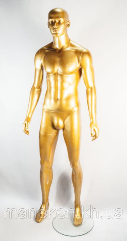 K15-8 gold