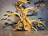 Бонсай для аквариума (45см высота), фото 7