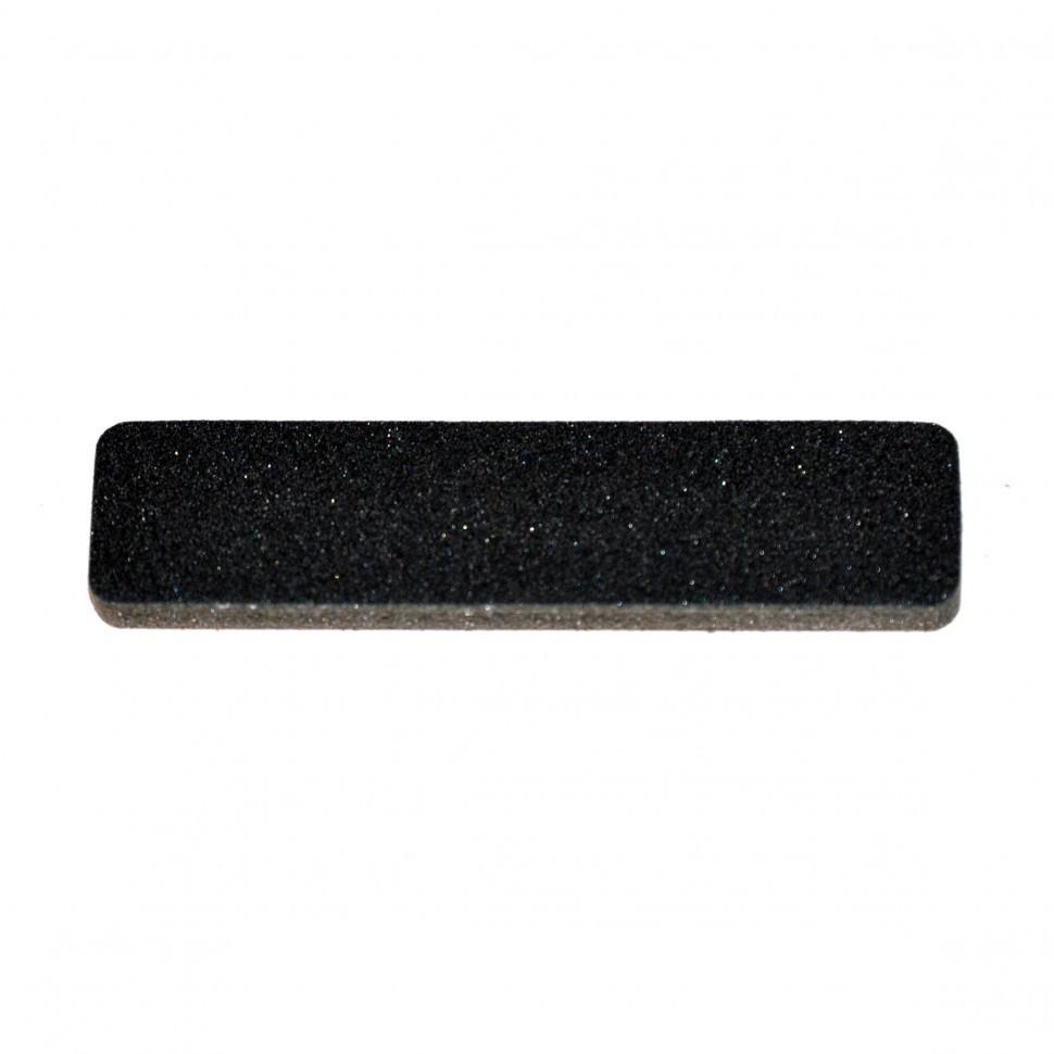 Файлы-бафы на пилку-баф NailFileMax (75x18x5 мм) 240 грит 30 шт