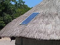 Сомалійські постачальники сонячної енергії можуть подати заявку на отримання грантів на суму 8,5 млн доларів.