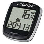Велокомп'ютер Base 500 Sigma Sport (код 193-343934)