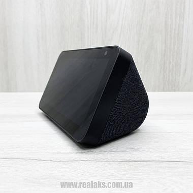 Умная колонка Amazon Echo Show 5 (Black), фото 2