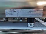 Печь конвекционная W60E  Foinox  Механическое управление б/у Италия, фото 8