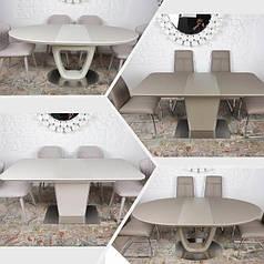 Столы обеденные Modern