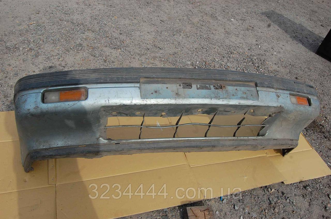 Бампер передний MAZDA 929 HC 86-91