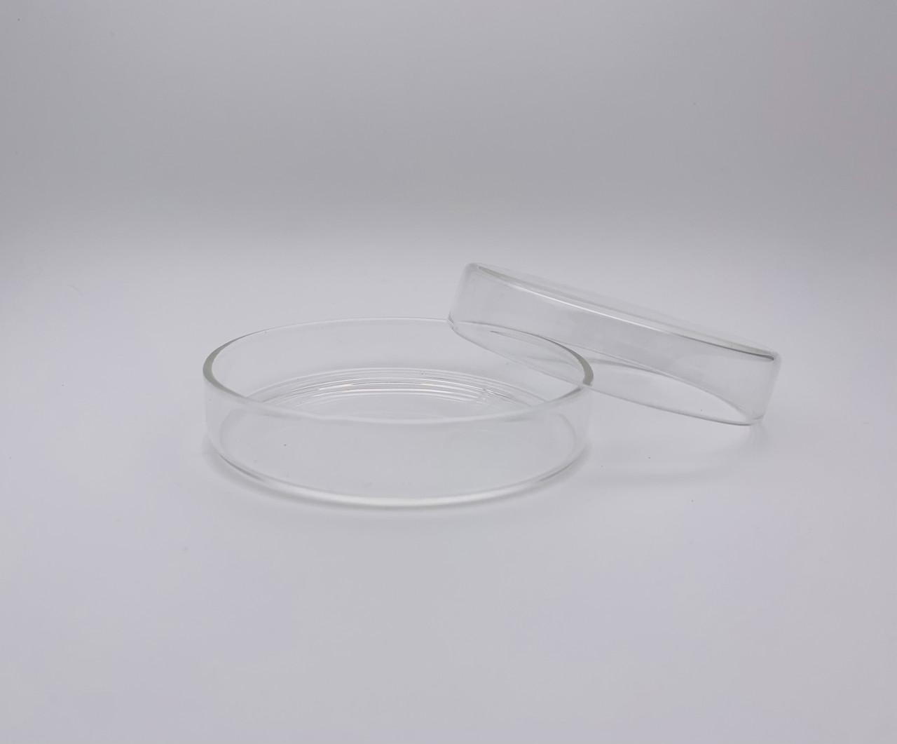 Чаша Петри д. 75 мм