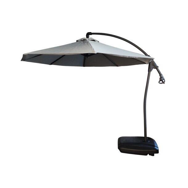 Уличный зонт для сада KATE SCD-C022 D.3М