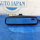 Зеркало салона SUBARU Legacy 09-15 BM, фото 2