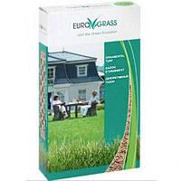 Декоративна насіння газонної трави (Euro Grass)