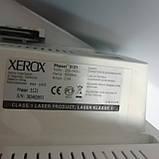 Принтер xerox phaser 3121 на запчастини, фото 5