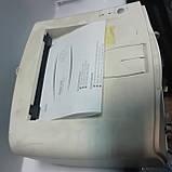 Принтер xerox phaser 3121 на запчастини, фото 2