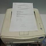 Принтер xerox phaser 3121 на запчастини, фото 3