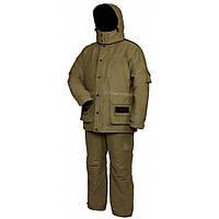 Зимовий костюм Tramp Ice Angler XXL/XXXL TRWS-002.08