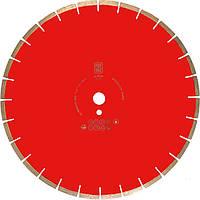 Алмазный круг 1A1RSS/C2  500 3,8 10 25.4