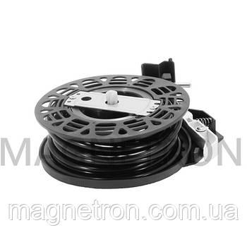 Катушка (смотка) сетевого шнура в сборе для пылесосов Electrolux 4055360491