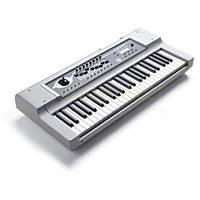 MIDI клавиатура Studiologic USB - VMK 149Plus