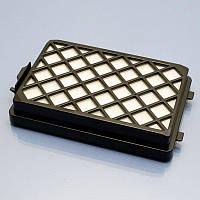 Фильтр для пылесоса Zelmer Clarris Twix HEPA13, фото 1