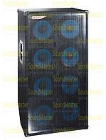 Кабинет для бас-гитарного усилителя ASHDOWN MAG-810-EVO2