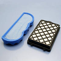 Фильтры для пылесоса Samsung SC8873