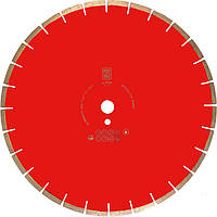 Алмазный круг 1A1RSS/C1 810 6 10 60