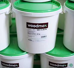 Клей Woodmax