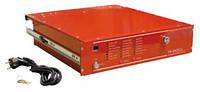 ZPAS Для противопожарной защиты. Панель тушения Fk-Rack