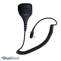 Тангента Puxing PX-MC2 FOR PX-558