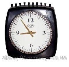 Часы процедурные ПЧ-3 (питание от сети - шнур)