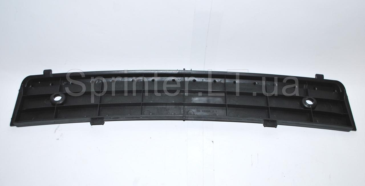 Подножка бампера VW CRAFTER 06-