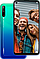 Смартфон Huawei P40 Lite E 4/64GB Aurora Blue (Global), фото 6