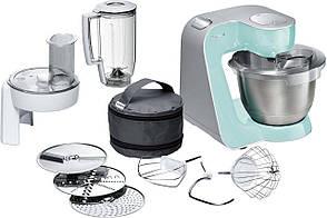 Кухонний комбайн Bosch MUM58020