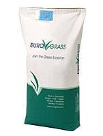 Ландшафтна насіння газонної трави (Euro Grass)