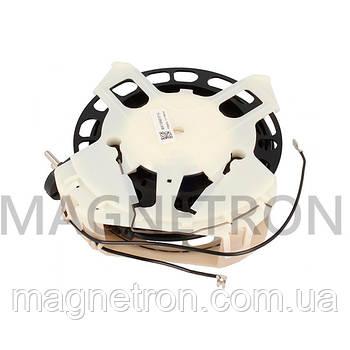 Катушка (смотка) сетевого шнура в сборе для пылесосов Electrolux 140041108402.
