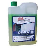 Активная пена Atas Dimer концентрат для мойки авто 1 л ( разлив)