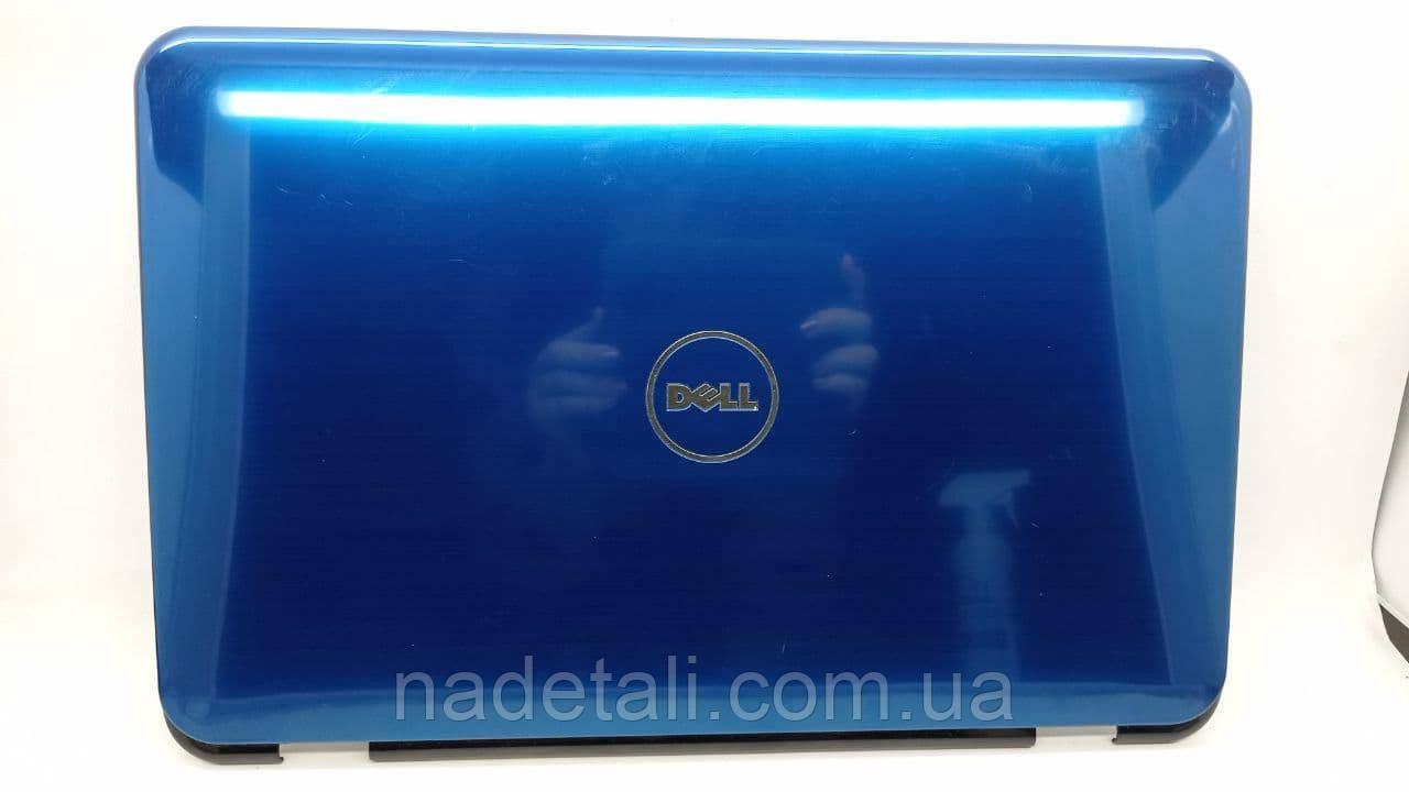 Кришка матриці Dell Inspiron M5010