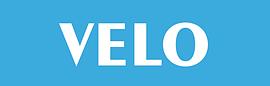 VELO - интернет магазин велосипедов, спортивных товаров и портативной электроники