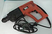 БУ Перфоратор Black & Decker KD 960