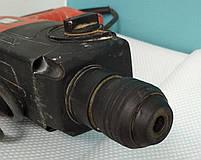 БУ Перфоратор Black & Decker  KD 960, фото 2