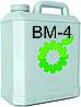 Масло вакуумное ВМ-4 налив