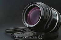 Nikkor-P 105mm f2.5 Nippon Kogaku, фото 1