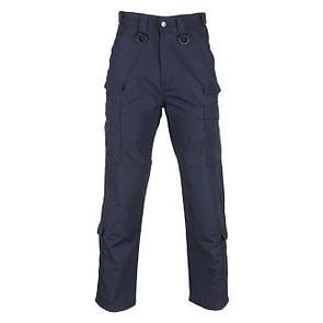 Оригинал Тактические штаны Condor Sentinel Tactical Pants 608 36/34, Хакі (Khaki)