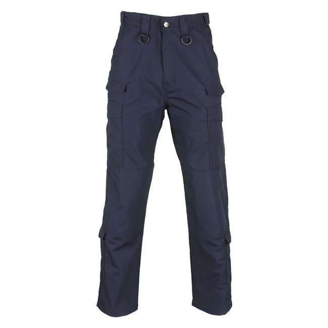 Оригинал Тактические штаны Condor Sentinel Tactical Pants 608 34/30, Синій (Navy)