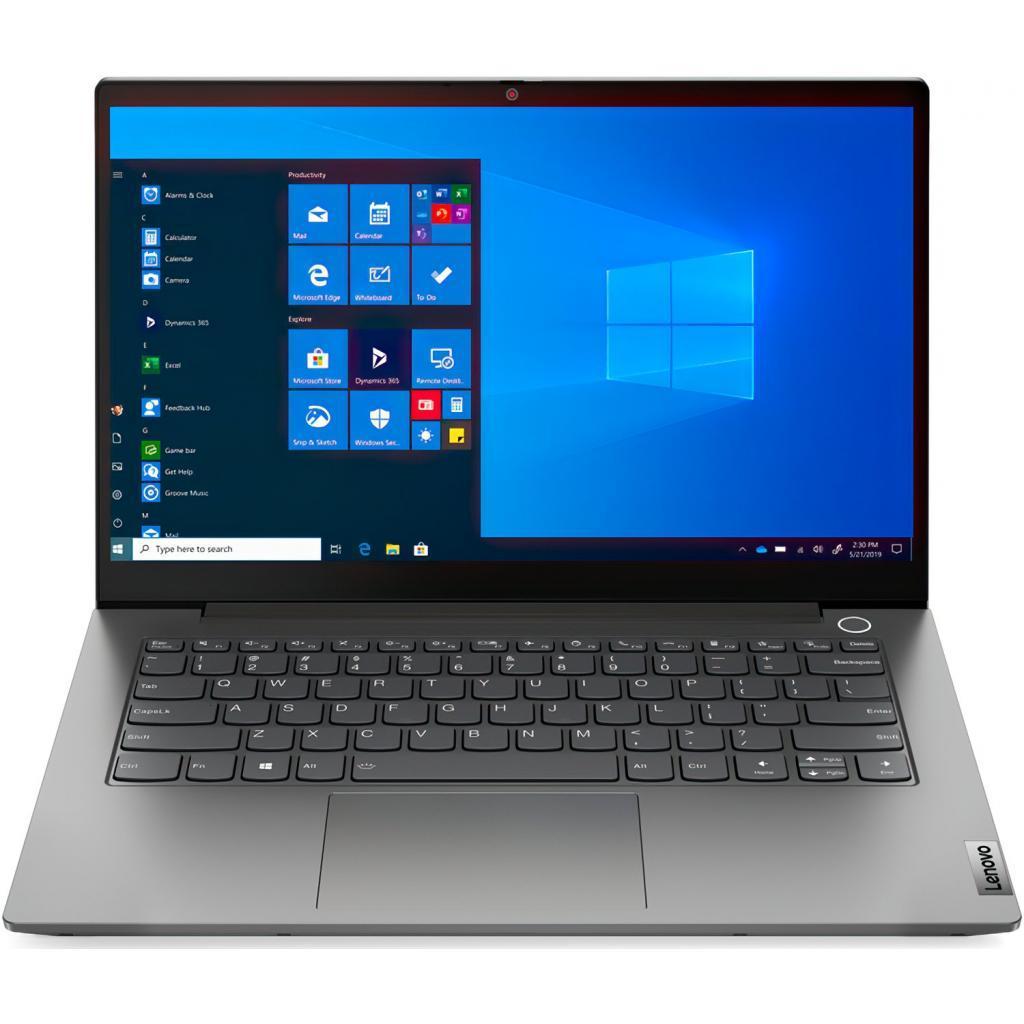 Ноутбук Lenovo ThinkBook 14 G2 (20VF003ARA)