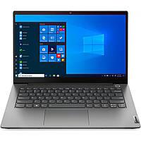 Ноутбук Lenovo ThinkBook 14 G2 (20VF003ARA), фото 1