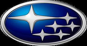 Штатні магнітоли Subaru