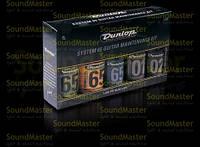 Подарок музыканту Dunlop 6500